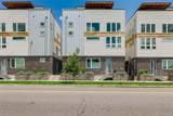 4162 Pecos Street - Photo 1