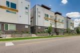 4162 Pecos Street - Photo 2