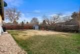 2073 Wolcott Court - Photo 29