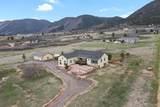 16520 Mount Herman Lane - Photo 30