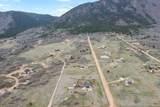 16520 Mount Herman Lane - Photo 33
