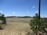 130 Mesa Verde Way - Photo 8