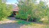 68 Lakeview Drive - Photo 34