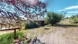68 Lakeview Drive - Photo 35