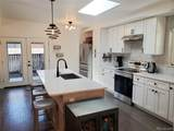 550 Amherst Place - Photo 5