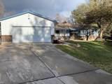 8254 Pierce Court - Photo 1