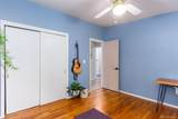2038 18th Avenue - Photo 10