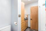 2038 18th Avenue - Photo 14