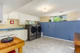 2038 18th Avenue - Photo 19