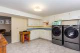 2038 18th Avenue - Photo 20
