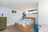 2038 18th Avenue - Photo 21