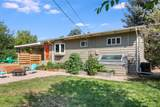 2038 18th Avenue - Photo 26