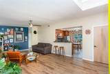 2038 18th Avenue - Photo 5