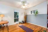 2038 18th Avenue - Photo 9