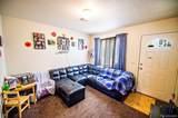7006 72nd Avenue - Photo 3