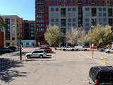 1630 Pearl Street - Photo 3