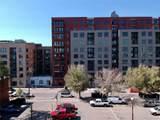 1630 Pearl Street - Photo 4