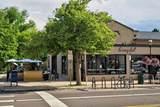 1830 Clermont Street - Photo 19