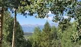 1256 Empire Valley Drive - Photo 11