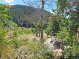 1256 Empire Valley Drive - Photo 34