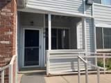 5320 Allison Street - Photo 1