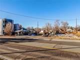 1319-1327 Sheridan Boulevard - Photo 5