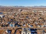 1319-1327 Sheridan Boulevard - Photo 7