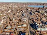 1319-1327 Sheridan Boulevard - Photo 8