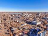 1319-1327 Sheridan Boulevard - Photo 9