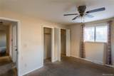 6671 Ithaca Place - Photo 10