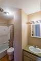 6671 Ithaca Place - Photo 11