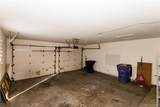 6671 Ithaca Place - Photo 12
