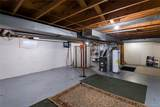 6671 Ithaca Place - Photo 14