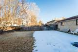 6671 Ithaca Place - Photo 16
