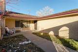 6671 Ithaca Place - Photo 2