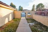 6671 Ithaca Place - Photo 3