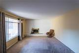 6671 Ithaca Place - Photo 4
