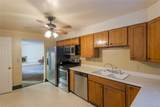 6671 Ithaca Place - Photo 5