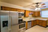 6671 Ithaca Place - Photo 6