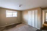 6671 Ithaca Place - Photo 7