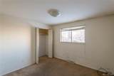 6671 Ithaca Place - Photo 8