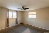 6671 Ithaca Place - Photo 9