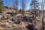00000 Granite Crag Circle - Photo 10