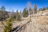 00000 Granite Crag Circle - Photo 3