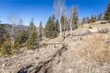 00000 Granite Crag Circle - Photo 5