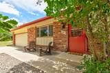 5415 Alta Loma Road - Photo 2