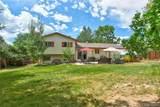 5415 Alta Loma Road - Photo 25