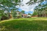5415 Alta Loma Road - Photo 29