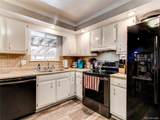 8506 Utah Avenue - Photo 10