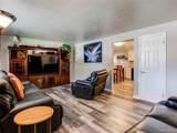 8506 Utah Avenue - Photo 6